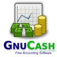 Best Mobile Finance Application Logo: GnuCash