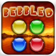 Best iPhone Games Logo: Bebbled